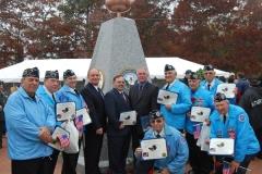 vets-memorial-event