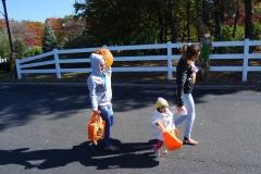 Pumpkin-Fest-13-002