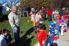 Pumpkin-Fest-13-006