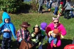 Pumpkin-Fest-13-010