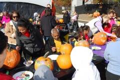Pumpkin-Fest-13-013