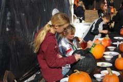 Pumpkin-Fest-13-014