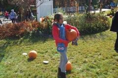 Pumpkin-Fest-13-022
