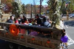 Pumpkin-Fest-13-027