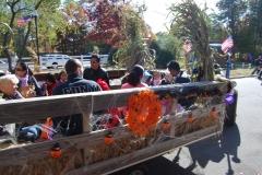 Pumpkin-Fest-13-028