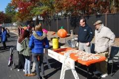 Pumpkin-Fest-13-031