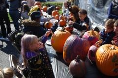 Pumpkin-Fest-13-035