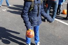Pumpkin-Fest-13-040
