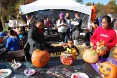 Pumpkin-Fest-13-041