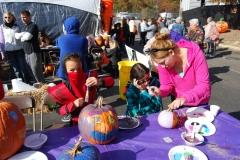 Pumpkin-Fest-13-042