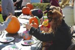 Pumpkin-Fest-13-043