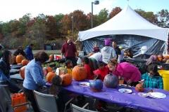 Pumpkin-Fest-13-044