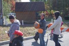 Pumpkin-Fest-13-046