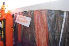 Pumpkin-Fest-13-048