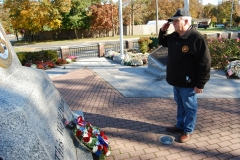 Veterans_Day_photo
