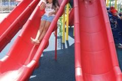 park-photo3
